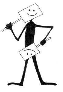 sketchman_a