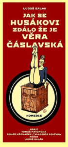 jak_se_husakovi_plakat