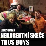 tros_boys_fotka kluci